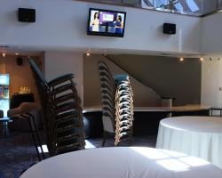Lounge_006
