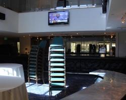 Lounge_009