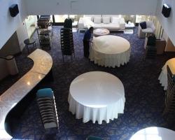 Lounge_012