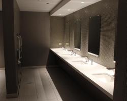 Restroom_001