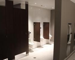 Restroom_002