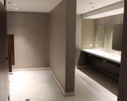 Restroom_003