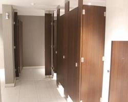 Restroom_004
