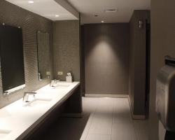 Restroom_005