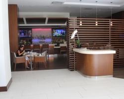 Rest & Bar_011