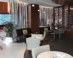 Rest & Bar_012