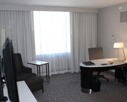 Suite_002