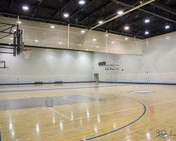 Basket-Ball_003