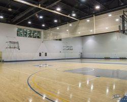 Basket-Ball_006