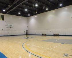 Basket-Ball_008