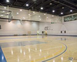 Basket-Ball_009