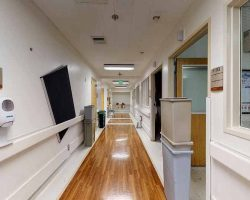 Hallways_Lobbies_001