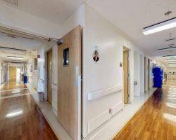 Hallways_Lobbies_011