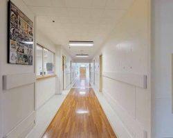 Hallways_Lobbies_015