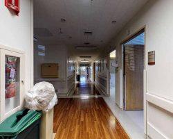 Hallways_Lobbies_021
