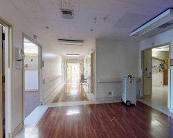 Hallways_Lobbies_022