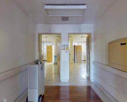 Hallways_Lobbies_023