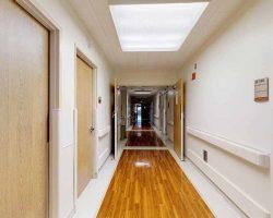 Hallways_Lobbies_028