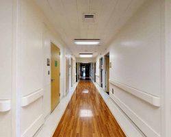 Hallways_Lobbies_031