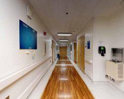 Hallways_Lobbies_038