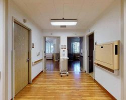 Hallways_Lobbies_047