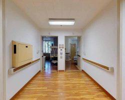 Hallways_Lobbies_049