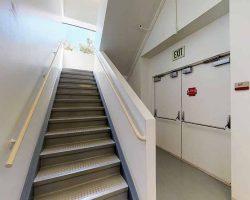 Hallways_Lobbies_052