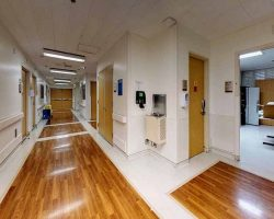 Hallways_Lobbies_055