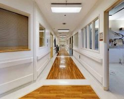Hallways_Lobbies_057