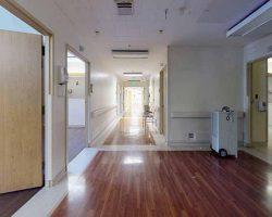 Hallways_Lobbies_058