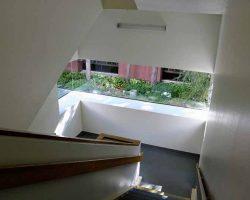 Hallways_Lobbies_063