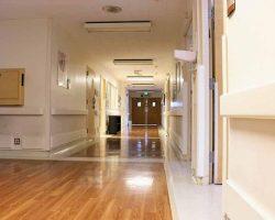 Hallways_Lobbies_064