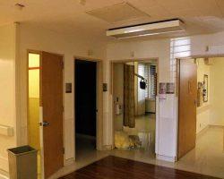 Hallways_Lobbies_066