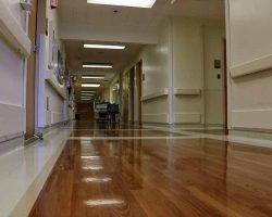 Hallways_Lobbies_068