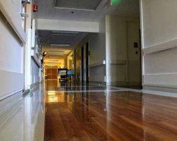 Hallways_Lobbies_071