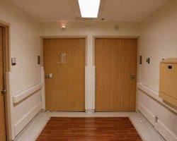 Hallways_Lobbies_074