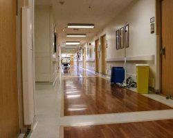 Hallways_Lobbies_075