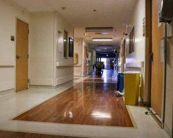 Hallways_Lobbies_079