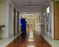 Hallways_Lobbies_085