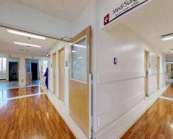 Hallways_Lobbies_094