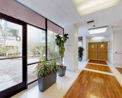 Hallways_Lobbies_098