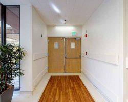 Hallways_Lobbies_101