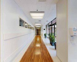 Hallways_Lobbies_103