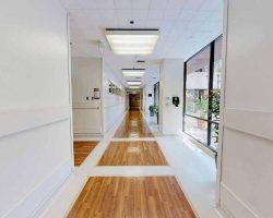 Hallways_Lobbies_104