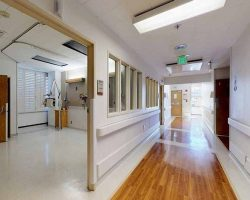 Hallways_Lobbies_009
