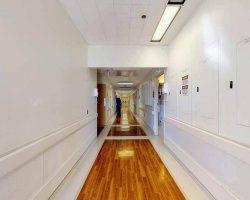 Hallways_Lobbies_013