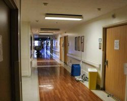Hallways_Lobbies_080
