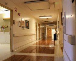Hallways_Lobbies_082