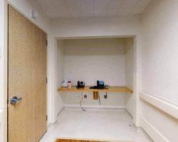 Various_Rooms_009
