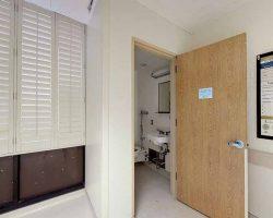 Various_Rooms_011